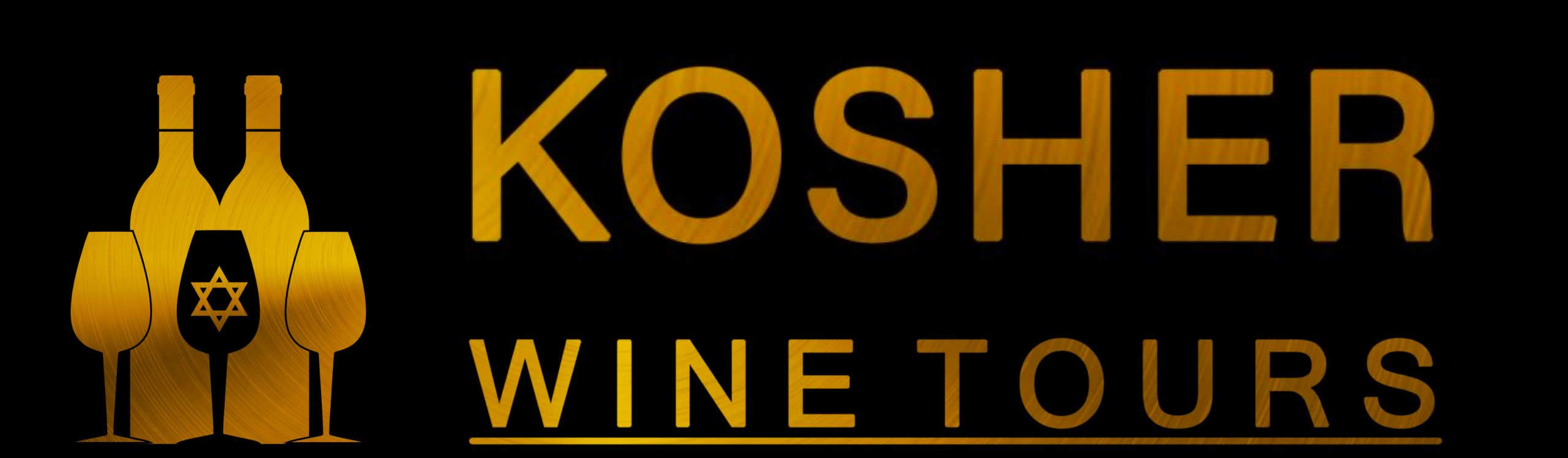 Kosher Wine Tours